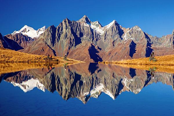 صور طبيعه مناظر جميله