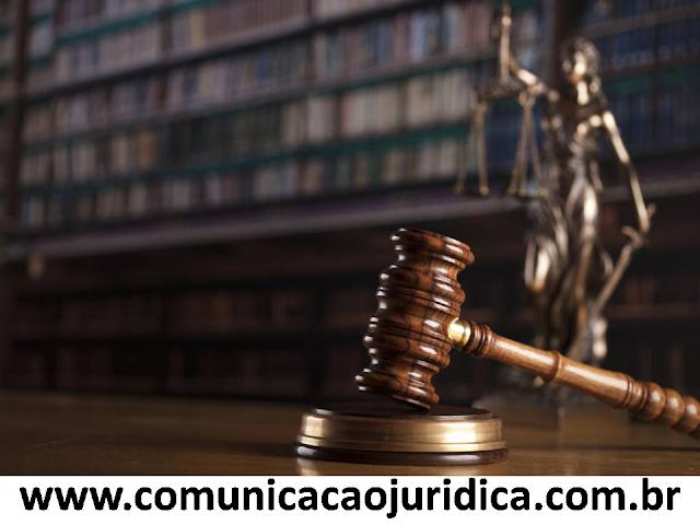 Banco Real: Banco condenado por saques indevidos em conta de cliente