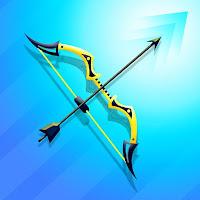 Archer Hero 3D Mod Apk