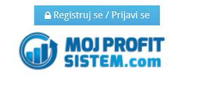http://mojprofitsistem.com/index.php?referal=Manuel