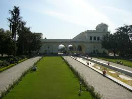 places to visit in parwanoo
