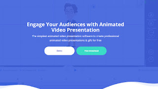 Whiteboard Explainer Videos for Free