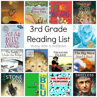 Reading grade 2nd books pdf