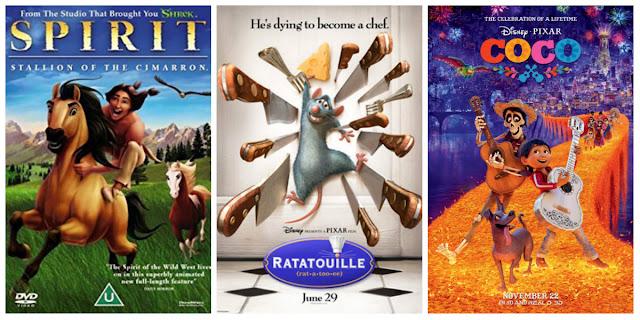 filme-animate-pentru-copii.jpg