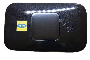 How To Unlock Huawei E5577s/Cs-321 MTN 4G/Viva MiFi
