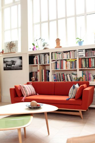 Anny trend coloured sofa 39 s - Rededition bank ...