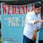 Maju Di Pilkada Solo, Gibran Rusak Etika Politik Indonesia?