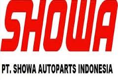 Lowongan Kerja SMA dan SMK Terbaru PT.Showa Indonesia Manufacturing 2016