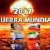 3º GUERRA MUNDIAL  -  2017 -  Reportagem Portuguesa - E O QUE ESTA POR TRAS