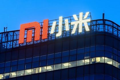 Tak Muat Untuk Semua Pegawai, Rumah Xiaomi Segera Dipindahkan