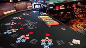 Cara Memilih Agen Poker yang Berkualitas dan Terpercaya