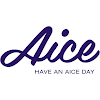 Lowongan Kerja SMA SMK D3 S1 Terbaru PT Alpen Food Industry (Aice Ice Cream) April 2021