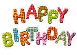 জন্মদিনের শুভেচ্ছা পিকচার ২০২১ |জন্মদিনের পিকচার