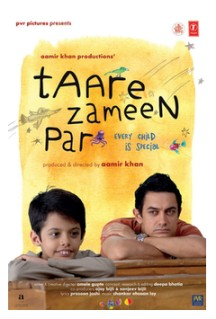 tare-jamin-par-imdb-rating