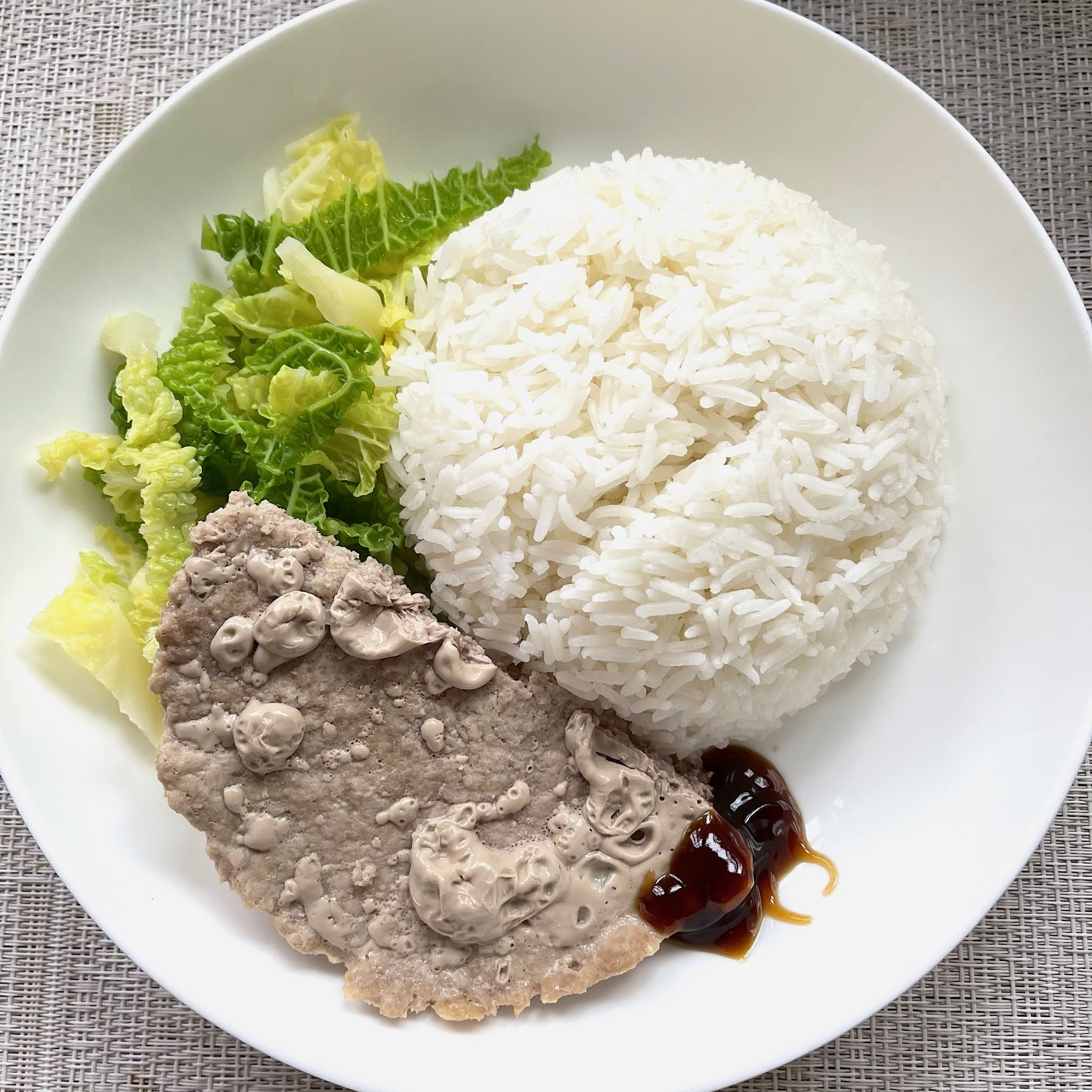 Chinese-Confinement-Recipes-Steamed-Pork-Patty