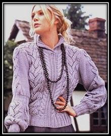 jenskii pulover spicami (24)