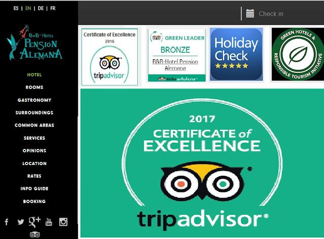https://www.tripadvisor.com.pe/Hotel_Review-g294314-d642537-Reviews-B_B_Hotel_Pension_Alemana-Cusco_Cusco_Region.html