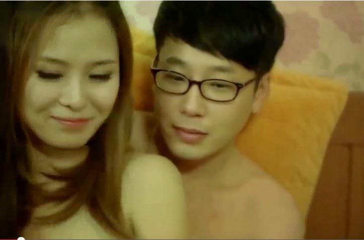 Korean Drama Romantic Comedy Secret Tutoring 2014 Movies