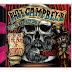 PHIL CAMPBELL & THE BASTARD SONS PUBBLICANO IL NUOVO SINGOLO 'RINGLEADER'