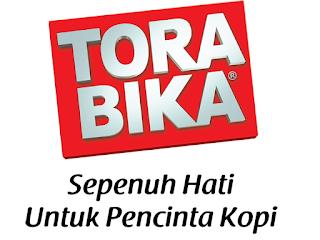 Lowongan Kerja Tangerang PT Torabika Eka Semesta