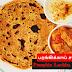 Pumpkin lachha paratha/Pumpkin chapati/பரங்கிக்காய் சப்பாத்தி/மஞ்சள் பூசணி சப்பாத்தி/Paratha recipes