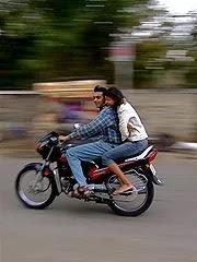 Very-Sad-Love-Story-In-Hindi-Siskiyan-Kahani-True