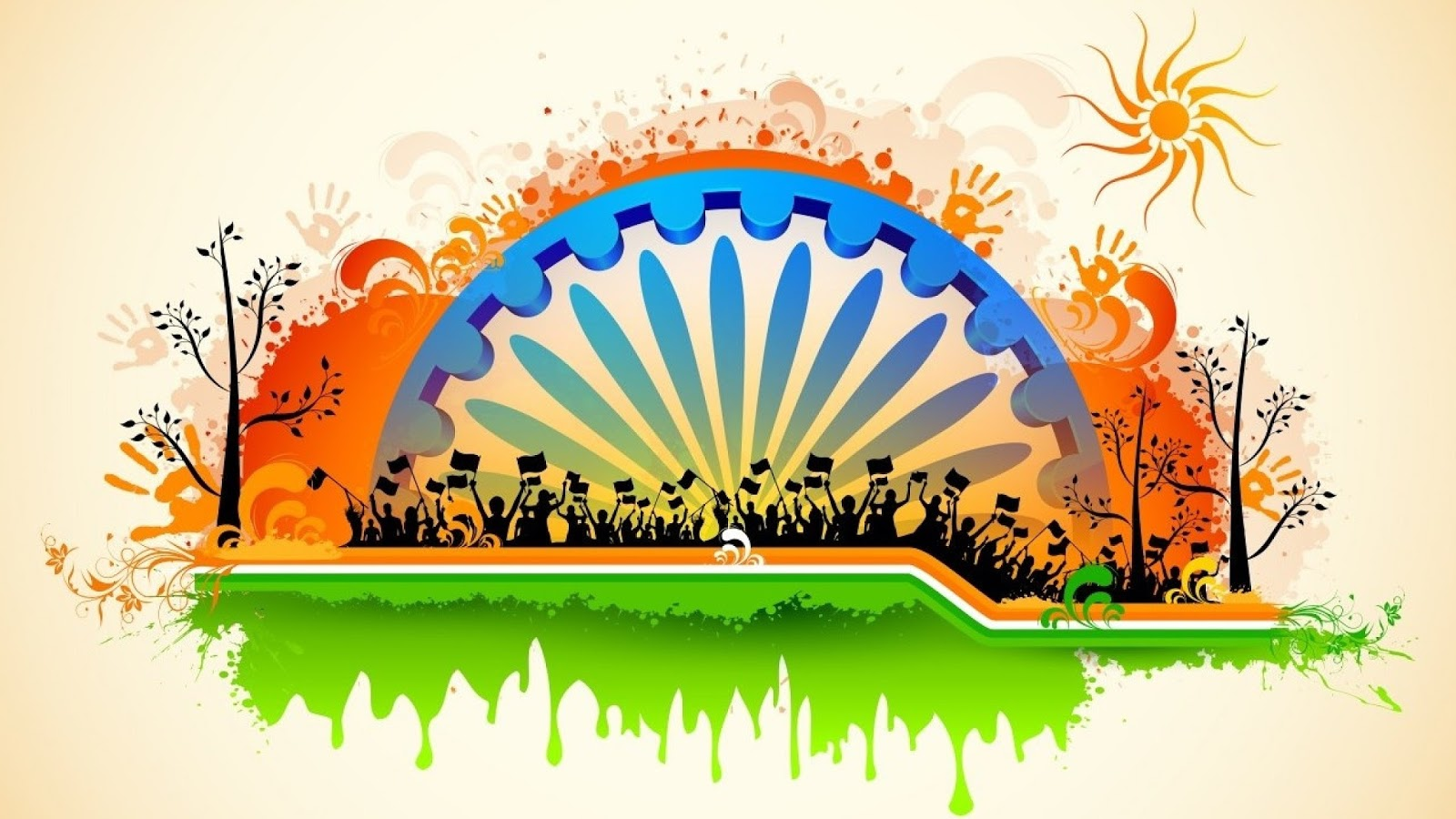 Republic Day - this will be the answer to the question: What a holiday in Bashkiria on October 11 85