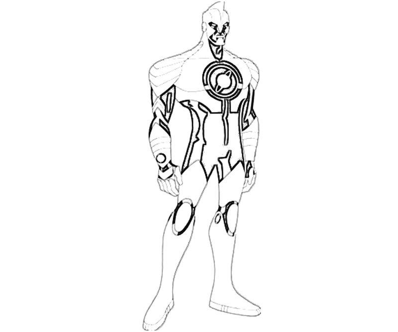 DC Universe Captain Marvel Skill | Yumiko Fujiwara
