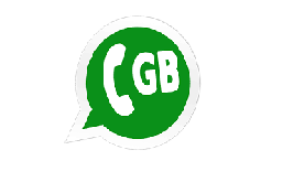 GBWhatsApp Apk 8.95 Latest Version Download  (Updated) 2021