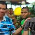 READ: Mayor Duterte's Untold Story Revealed! SHOCKING!