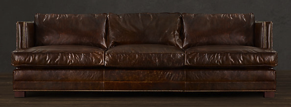 Leather Sofa Craigslist Medium Size Of Furniture Phoenix