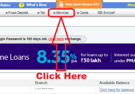 how to add money in sbi buddy wallet app