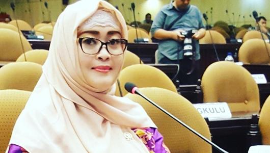Rapor Perlindungan Anak Pemerintahan Jokowi Belum Mengembirakan