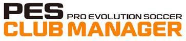 PES CLUB MANAGER se actualiza con nuevos equipos, comentaristas y opciones 1