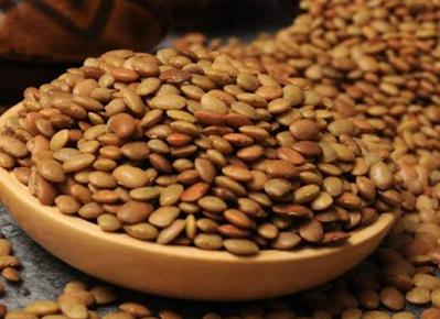 Ulavalu Health Benefits