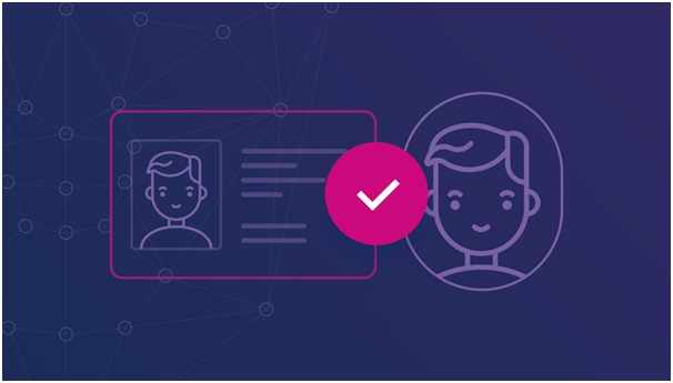 How Verified Identities Can Help To Build a Secure Online Landscape