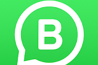 WhatsApp Business MOD v5.0 APK Latest Version For Android