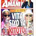Habari kubwa za Magazeti ya Tanzania leo December 5, 2019