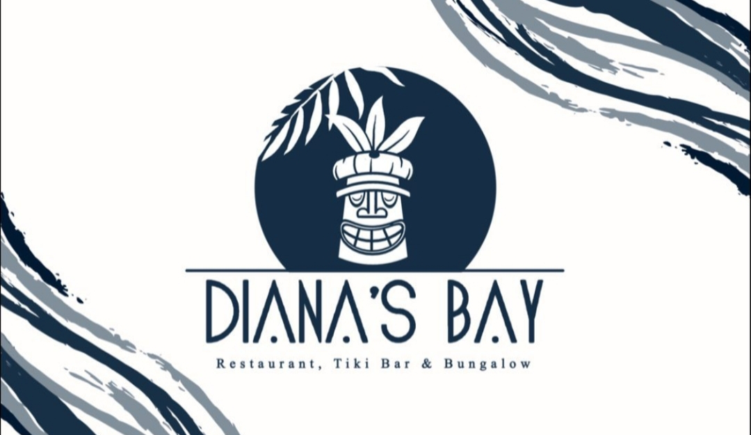 Diana's Bay Restaurant, Tiki Bar & Bungalow Jepara