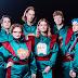 """Islândia: Daði & Gagnamagnið lançam novo videoclip de """"10 Years"""" amanhã"""