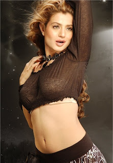 Sexynude and fukking images of amisha patel accept. The