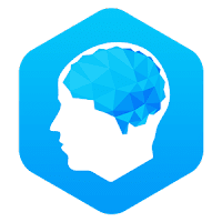 Elevate – Brain Training Pro 5 Full