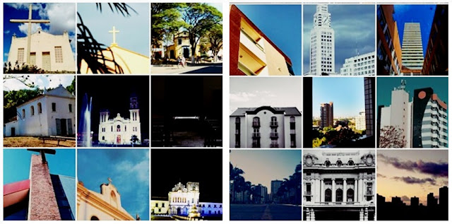 projeto fotográfico, instagram, fotografia, desafio, fotogragrafando, projeto retratoesfera, retratoesfera