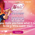 ____¡Nuevo concurso Winx Club de talento en Malasia!____ New Winx Club talent competition in Malaysia