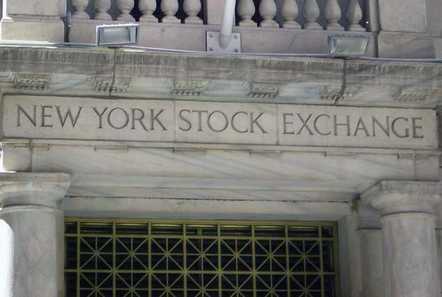 African influences are extensive in the NYSE softs markets