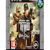 Army Of Two The Devils Cartel para PS3 Jogo em Mídia Digital