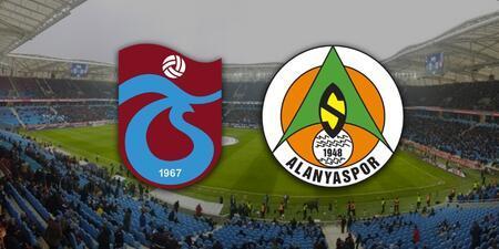 (CANLI YAYIN)Trabzonspor Alanyaspor Maçı izle, Trabzonspor Alanyaspor Canlı izle,TS alanyaspor