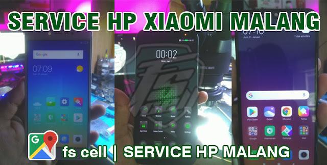 Service+Xiomi+Malang+Jasa+UBL+Root+Flash+HP-Xiaomi+Malang
