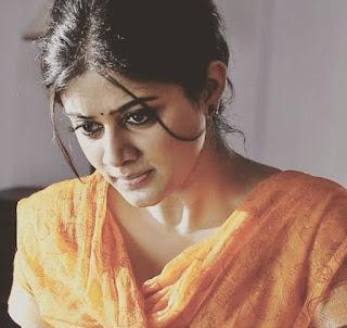 Priyamani Photos