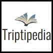 https://www.triptipedia.com/user/Cuentomisfotos
